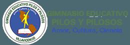 Colegio Gimnasio Educativo Pilos y Pilosos